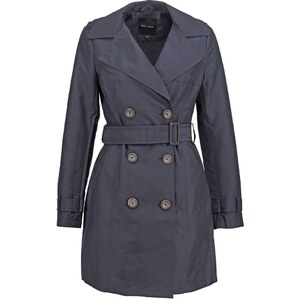 New Look Trenchcoat navy