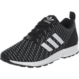 adidas Zx Flux Schuhe core black/white