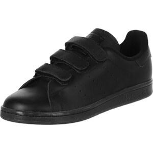 adidas Stan Smith Cf chaussures black/black