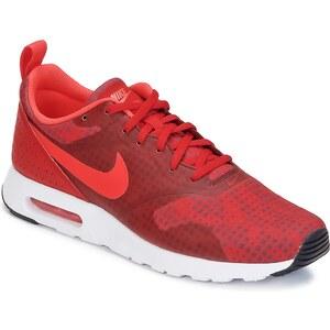 Nike Chaussures AIR MAX TAVAS PRINT
