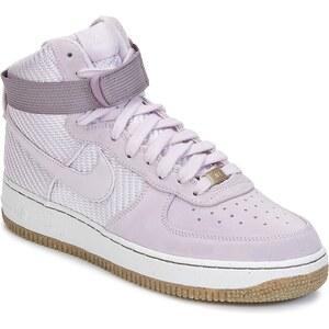 Nike Chaussures AIR FORCE 1 HI PREMIUM W