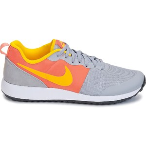 Nike Chaussures ELITE SHINSEN W