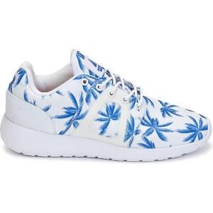 Asfvlt Chaussures SUPERTECH