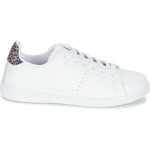 Yurban Chaussures EXIVILE