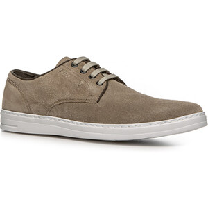 Herren Strellson Premium Schuhe beige,braun unifarben
