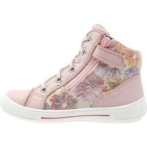 Superfit TENSY Sneaker high camelia