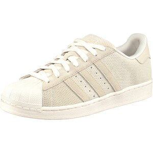 ADIDAS ORIGINALS Superstar RT Sneaker