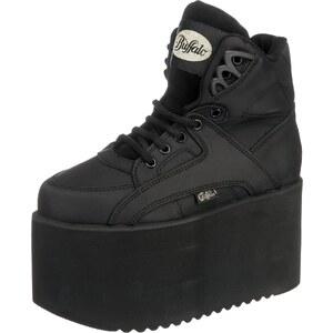 BUFFALO Sneakers