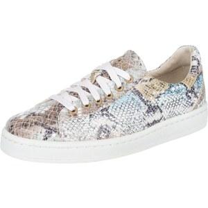 ESPRIT Gwen Python Sneakers