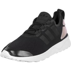 adidas Zx Flux Verve W chaussures black