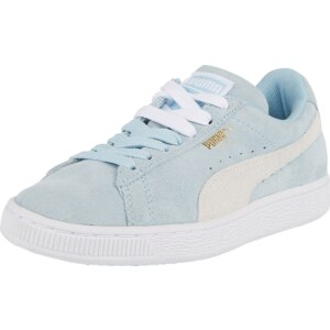 Puma Select Sneaker Suede Classic Wns