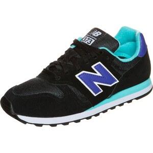 New Balance Damen Sneaker WL373 BPG B