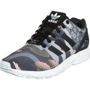 ADIDAS ORIGINALS Sneaker ZX Flux W