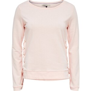 ONLY Sweatshirt Detailliertes