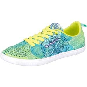 Desigual FUN EVA Sneakers