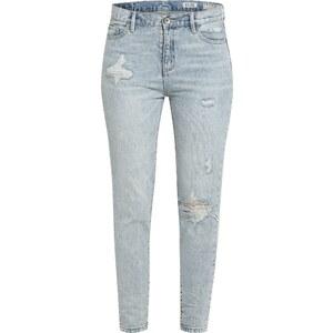 Review Boyfriend Jeans