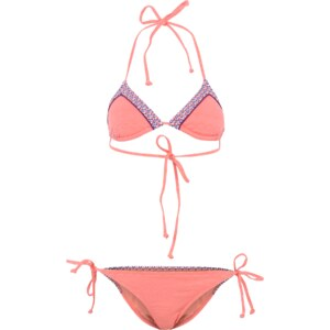 ROXY Bikini im Triangel Look