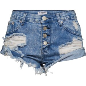 GLAMOROUS Shorts KA4527