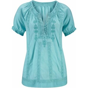 CHEER Shirtbluse