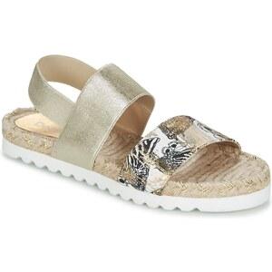 Desigual Sandales FORMENTERA