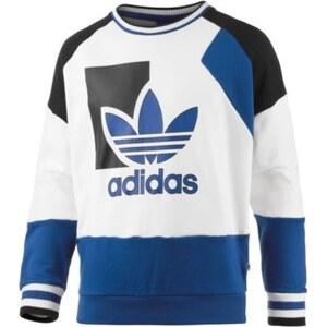 ADIDAS ORIGINALS adidas Sweatshirt Damen