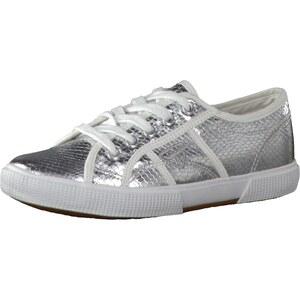 TAMARIS Aruba Sneakers
