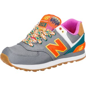 new balance WL574EXC Sneakers