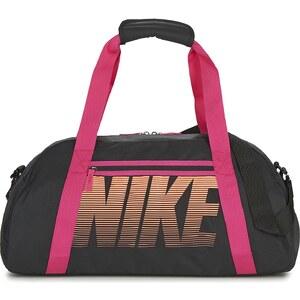 Nike Sac de sport GYM CLUB