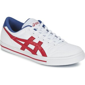 Asics Chaussures AARON