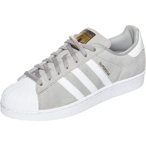 ADIDAS ORIGINALS adidas Superstar Suede Sneaker