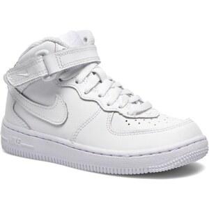 Air Force 1 Mid (PS) par Nike