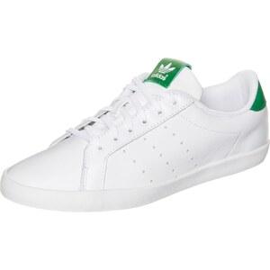 ADIDAS ORIGINALS Miss Stan Sneaker
