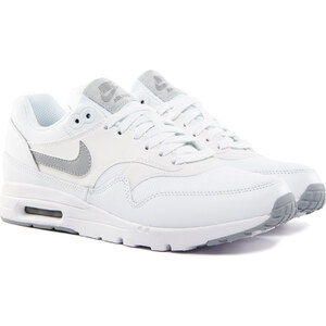 NIKE Air Max 1 Ultra Essentials Damen Sneaker Weiß