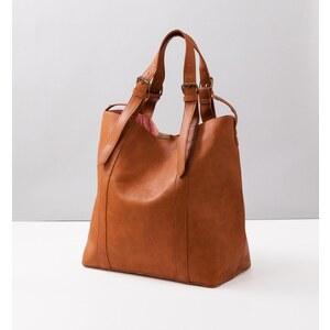 Promod Grand sac à main Femme
