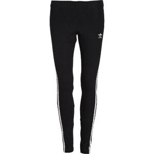 Adidas Legging 3 stripes / NOIR