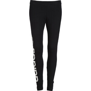 Adidas Legging Linear / NOIR