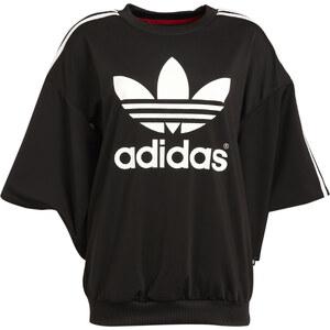 Adidas Sweat / NOIR
