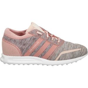 Adidas Los Angeles / ROSE