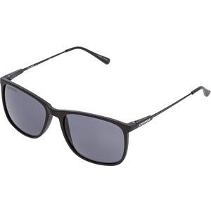 Converse ALL ACCESS Sonnenbrille black