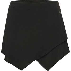 Khujo Shorts Saale