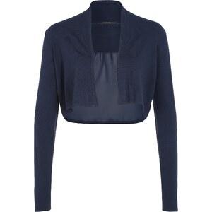 Esprit Collection Strickjacke im Bolero Style