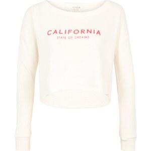 Review Sweatshirt