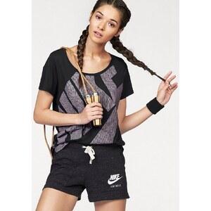 Nike Sportswear TEE-BF-FUTURA GLYPH FILL T-Shirt