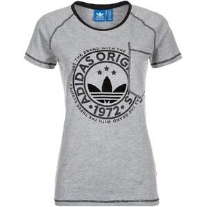 adidas Originals New T-Shirt Damen