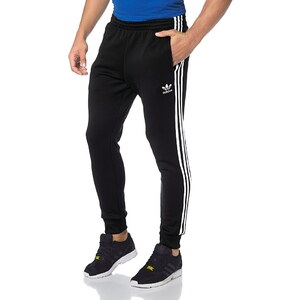 adidas Originals Trainingshose