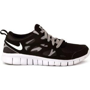 Nike Chaussures FREE RUN 2 GS