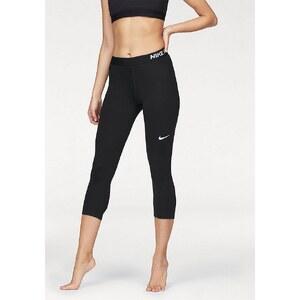 Nike PRO HYPERCOOL CAPRI 3/4-Tights