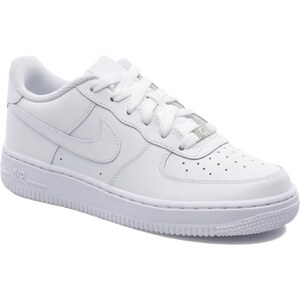Air Force 1 (Gs) par Nike