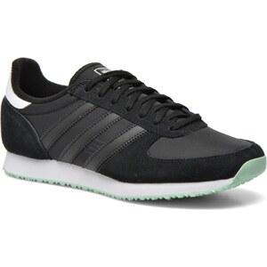 Adidas Originals - Zx Racer W - Sneaker für Damen / schwarz