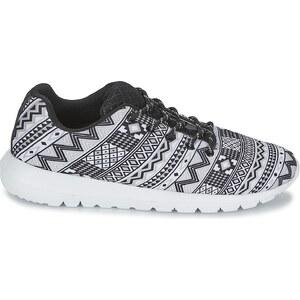 Vero Moda Chaussures VM TRIBAL